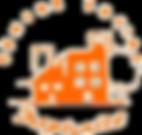 Logo-Asphalte-trans.png