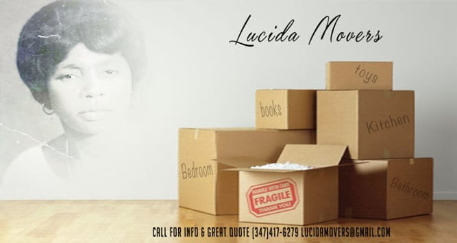 lucida movers.jpg