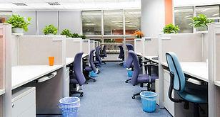office Just steam it clean.jpg