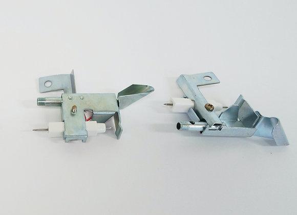 파이롯트 홀더 (날개형)