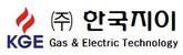7. 한국 지이.jpg