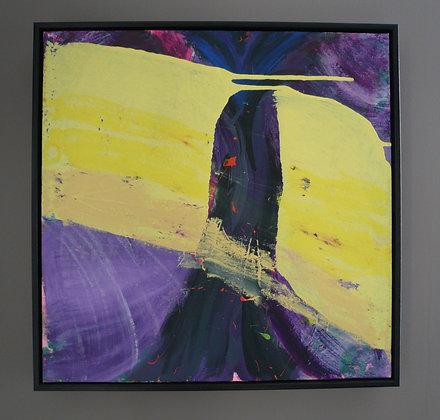 Abstract #3 By Vito Corriero