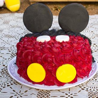 SMASH THE CAKE THÉO 21062020-43.jpg