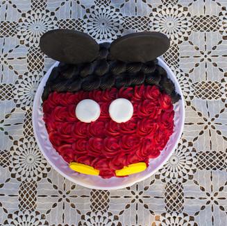 SMASH THE CAKE THÉO 21062020-45.jpg