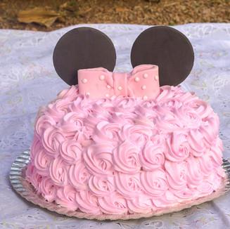 MANUELA SMASH THE CAKE - 001-14 - Copia.