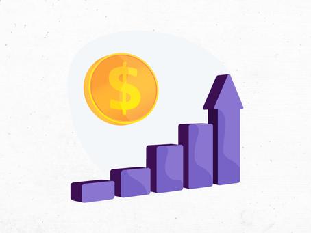Qual a diferença entre vender mais e realizar vendas melhores?
