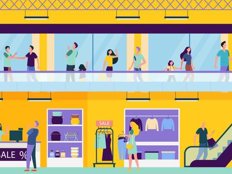 Empório Clube: um marketplace exclusivo para impulsionar suas vendas