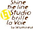 logo_Lelumineur.jpg