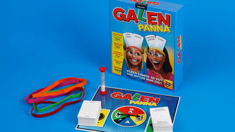 Galen-Panna.jpg
