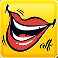 ALF_logo2019.png