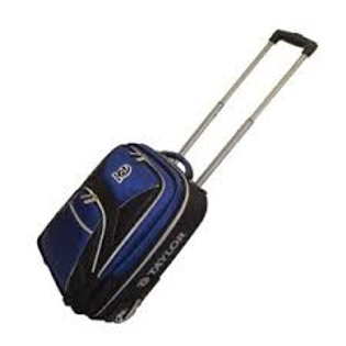 Wanted - Carrying bag for lawn bowls.