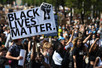 Black Lives Matter Leader of Greater New York calls vaccine mandates racist and disrespectful