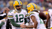 Aaron Rodgers and Devante Adams may be on their Last Dance following  Instagram Post.