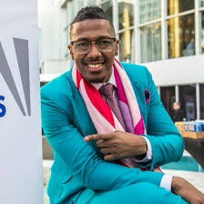 Nick Cannon pays off the debt of North Carolina HBCU's