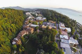Western Washington University just created a segregated Black-only dorm