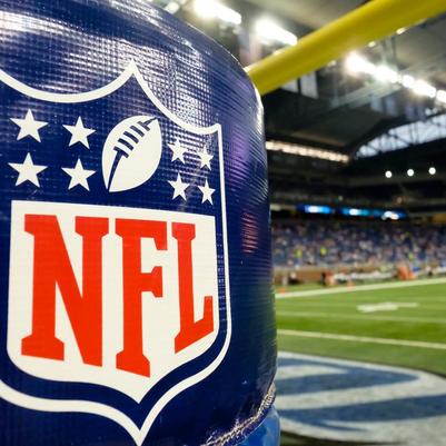 The NFL agrees to end Race-Based Test after $1billion lawsuit settlement