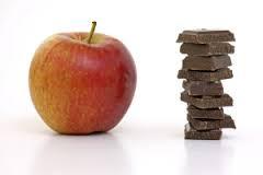 La valeur nette nutritionnelle