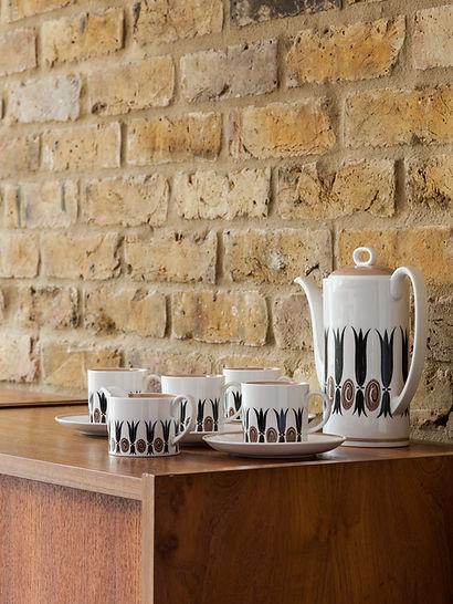 Coffee_Cups.jpg
