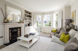 Reception_room_victorian_mansion_flat