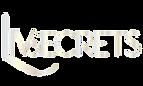 logo_ORBLANC-07.png