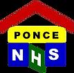 8038481-logo.png