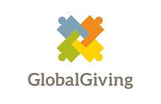 global giving.jpg