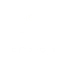 PRC_Logos_android-1.png