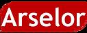 Arselor logo.png