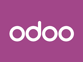 Odoo ERP Monthly Subscription (Annual Commitment)