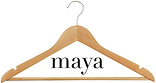 Maya_Style Logo.png
