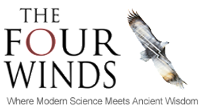 The Four Winds Society Logo