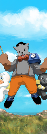 Characters+Background 2 PNG.PNG