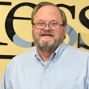 Jim Merkling