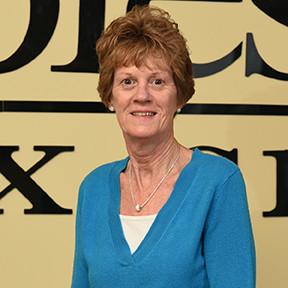 Susan Reiner