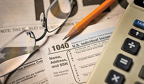 TaxFormPencilGlasses.jpg