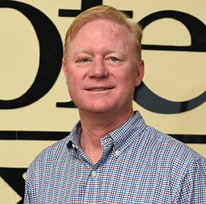 John Buser