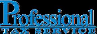 ProTax-Logo-Web.png
