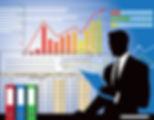 BusinessmanGraphsC1601_V_v_C_Y.jpg