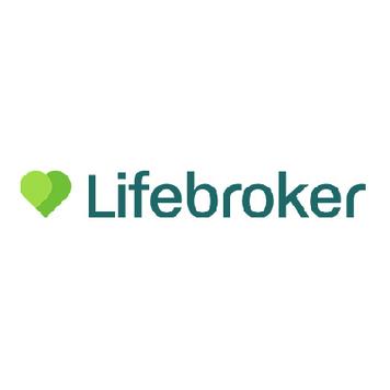 Lifebroker Logo.png