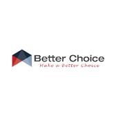 Better Choice Home Loans Logo.png