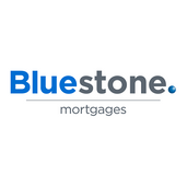 Bluestone Mortgage Logo.png