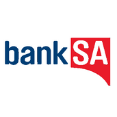 Bank of South Australia Logo.png
