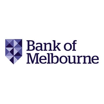 Bank_of_Melbourne_logo.png
