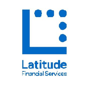 Latitude Financial Services Logo.jpg
