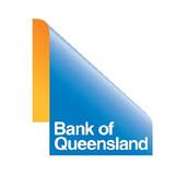 Bank of Queensland Logo.jpg