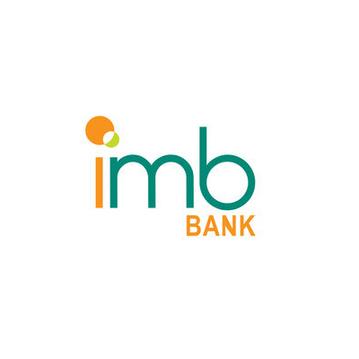 IMB Bank Logo.png