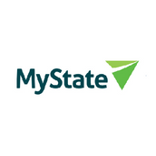 My State Logo.png