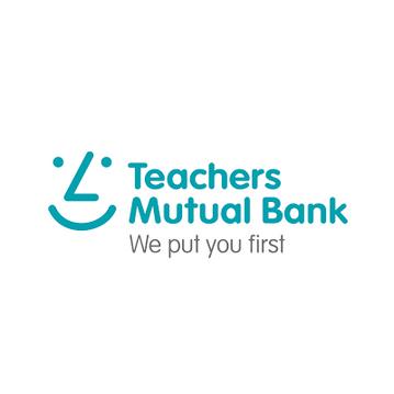 Teachers Mutual Bank Logo.png