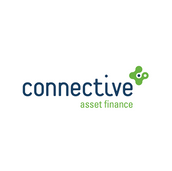 Connective Asset Finance Logo.png