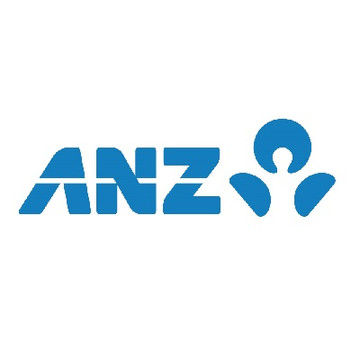 Australia NZ Logo.jpg